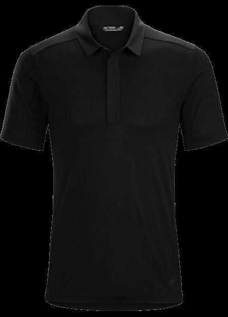 Arc'teryx A2B Polo Shirt SS