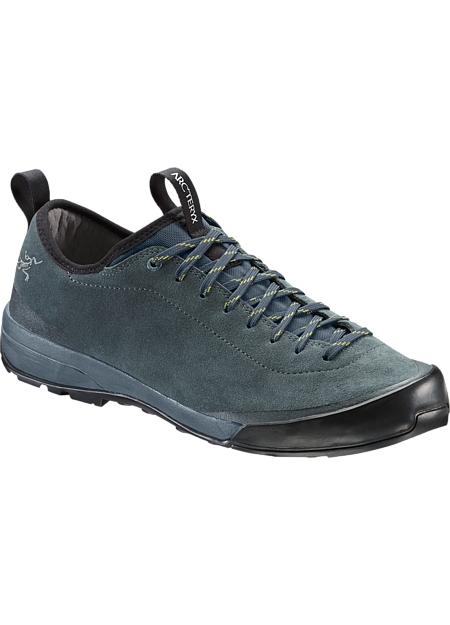 Arc'teryx Acrux SL Leather Approach Shoe