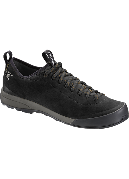 Arc'teryx Acrux SL Leather GTX Approach Shoe