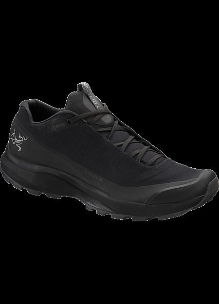 Arc'teryx Aerios FL GTX Shoe