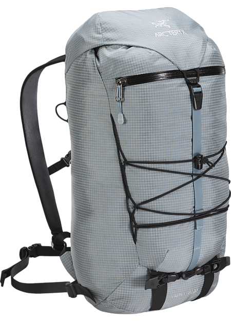 Arc'teryx Alpha AR 20 Backpack