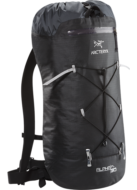Arc'teryx Alpha FL 30 Backpack