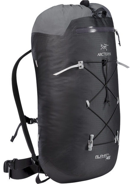 Arc'teryx Alpha FL 45 Backpack