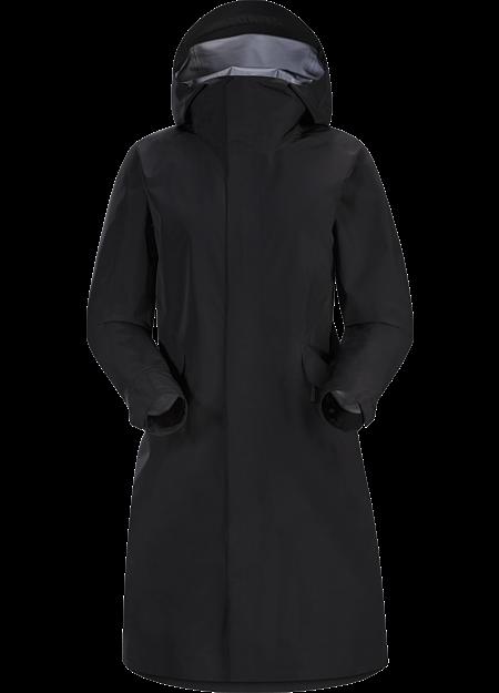 Arc'teryx Andra Coat