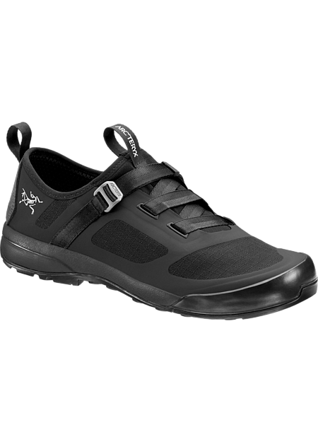 Arc'teryx Arakys Approach Shoe