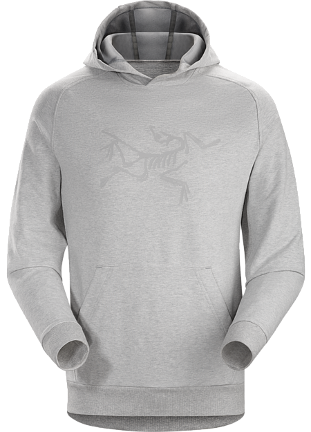Arc'teryx Archaeopteryx Pullover Hoody