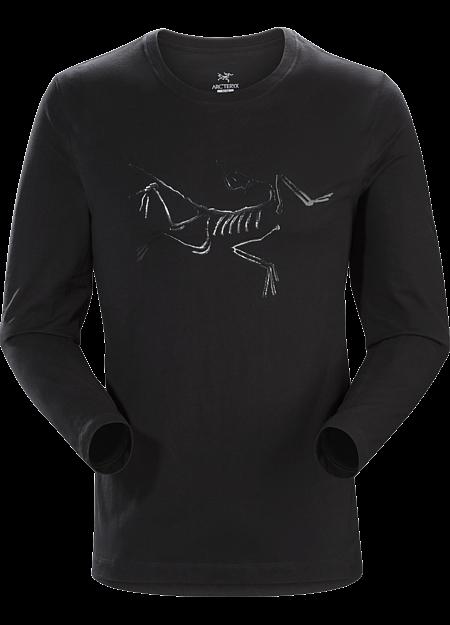Arc'teryx Archaeopteryx T-Shirt LS