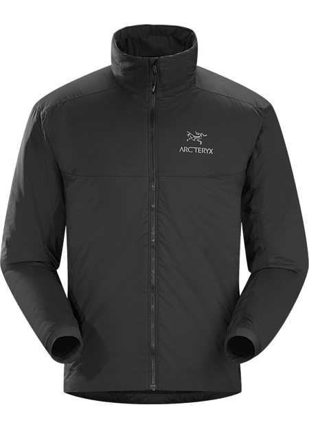 Arc'teryx Atom AR Jacket
