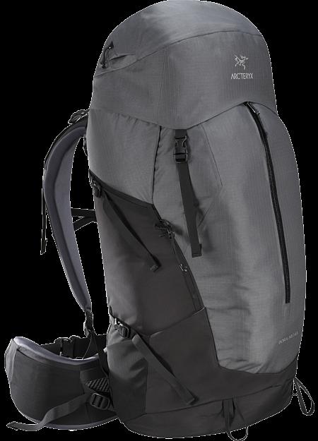 Arc'teryx Bora AR 63 Backpack