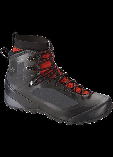 Arc'teryx Bora2 Mid GTX Hiking Boot
