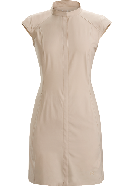 Arc'teryx Cala Dress