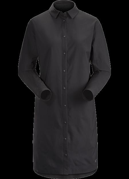 Arc'teryx Contenta Shirt LS