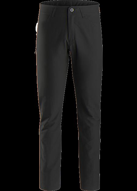 Arc'teryx Creston Pant