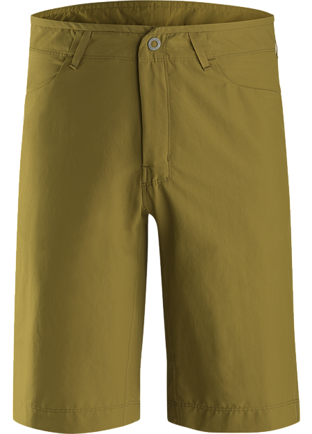 Arc'teryx Creston Short