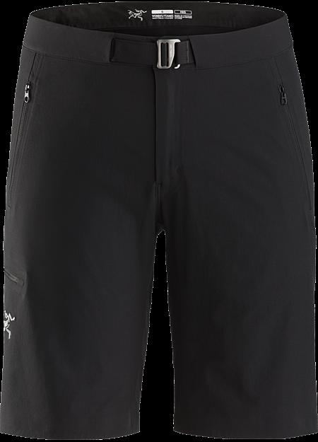 Arc'teryx Gamma LT Short