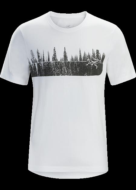 Arc'teryx Glades T-Shirt