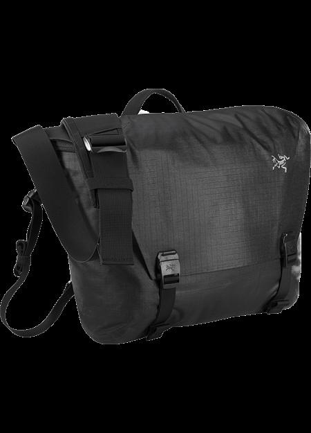 Arc'teryx Granville 10 Courier Bag