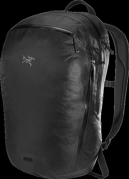 Arc'teryx Granville 16 Zip Backpack