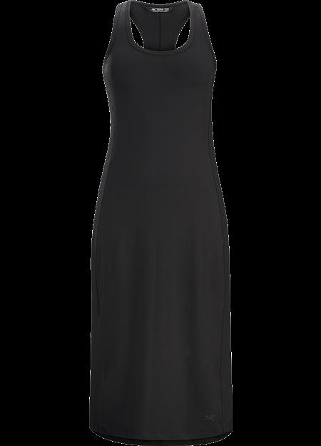 Arc'teryx Jelena Dress