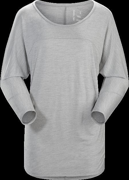 Arc'teryx Joni 3/4 Sleeve Top