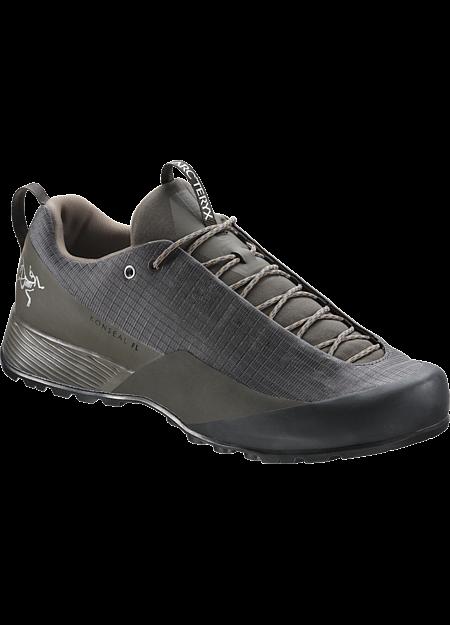 Arc'teryx Konseal FL Shoe
