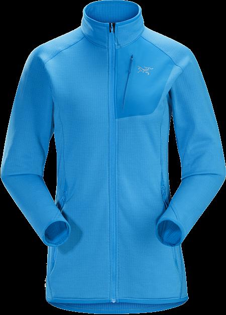 Arc'teryx Konseal Jacket