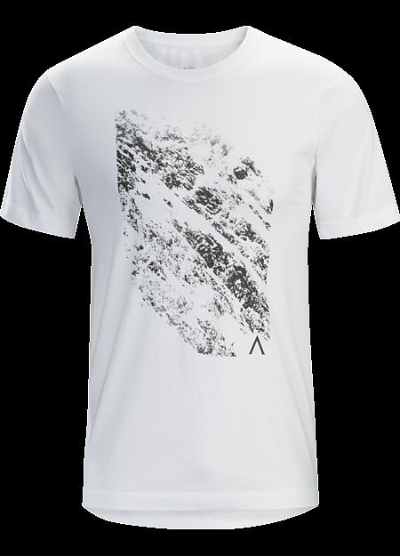 Arc'teryx Lines T-Shirt