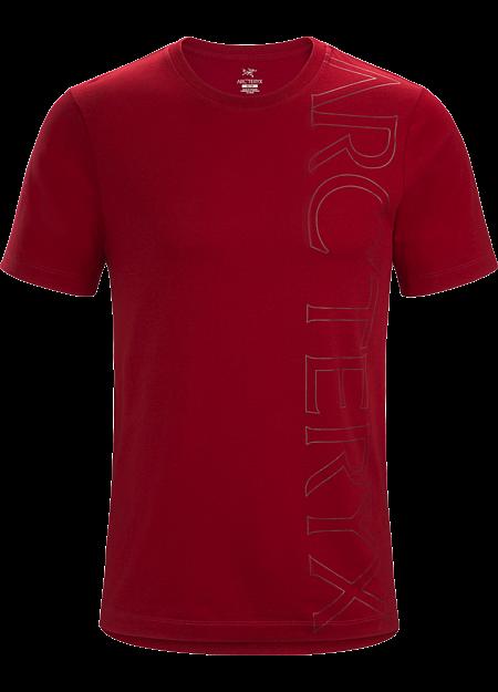 Arc'teryx Macro T-Shirt