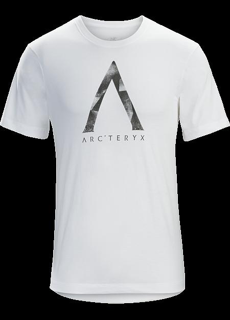 Arc'teryx Megalith T-Shirt