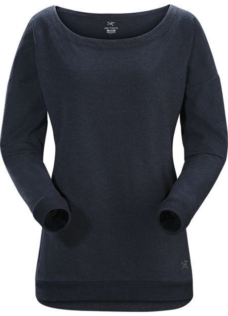 Arc'teryx Mini-Bird Sweatshirt