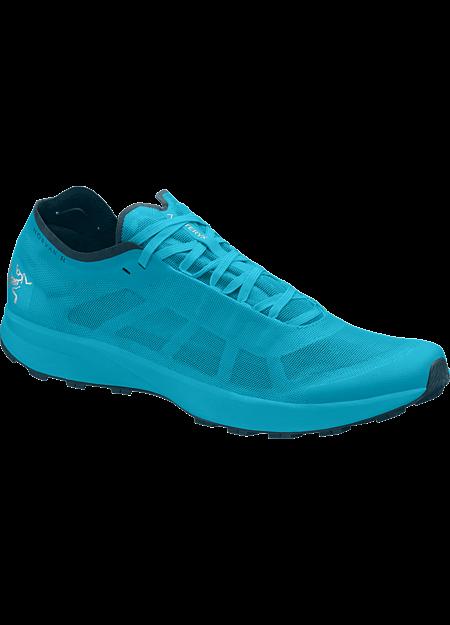 Arc'teryx Norvan SL Shoe