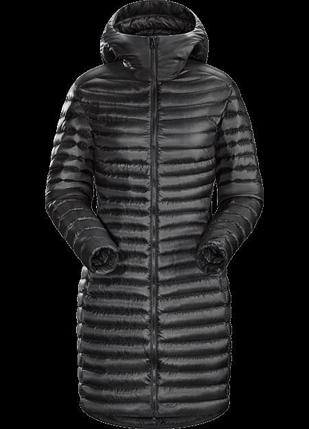 Arc'teryx Nuri Coat