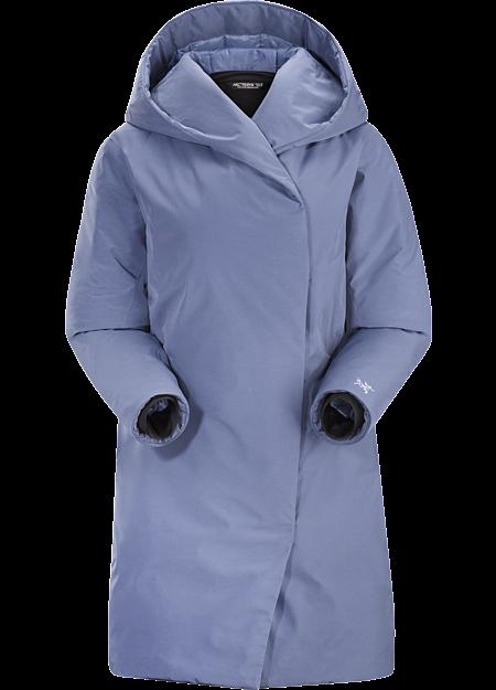 Arc'teryx Osanna Coat