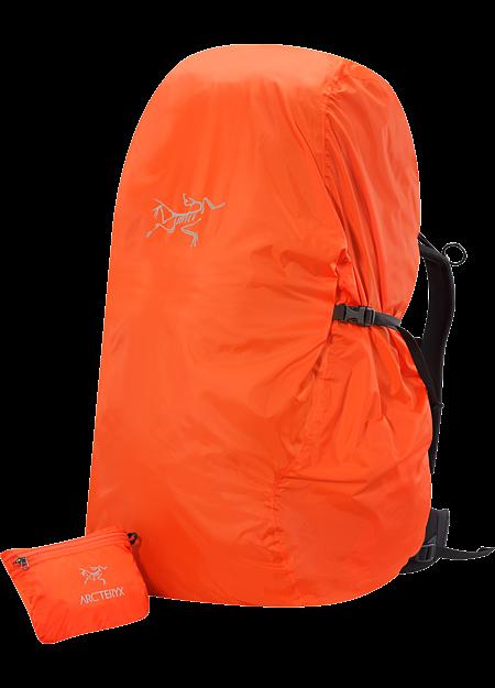 Arc'teryx Pack Shelter S