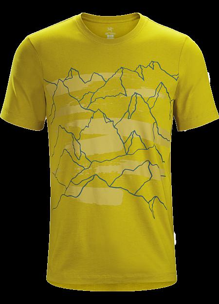Arc'teryx Playground T-Shirt