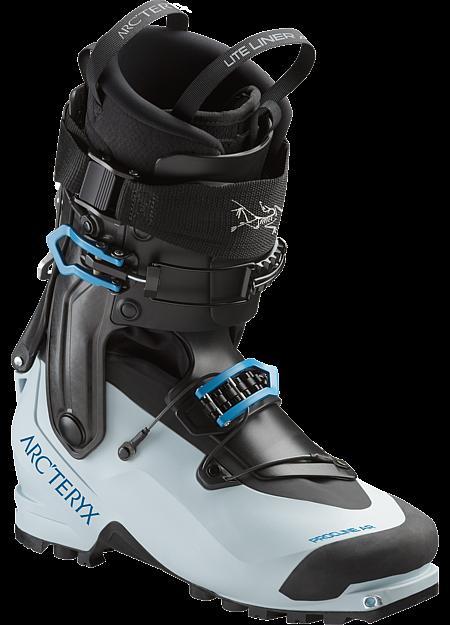 Arc'teryx Procline AR Boot