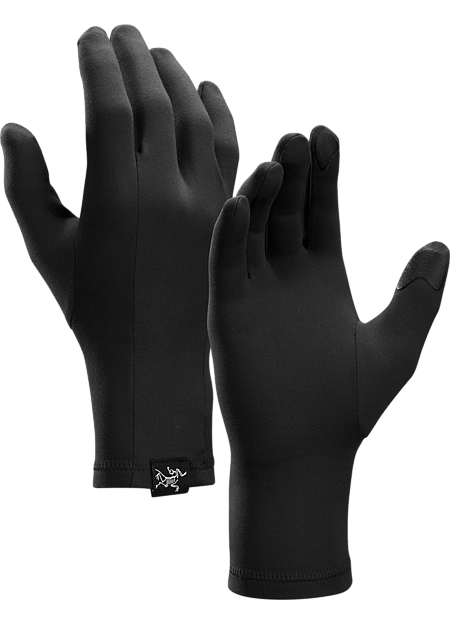 Arc'teryx Rho Glove
