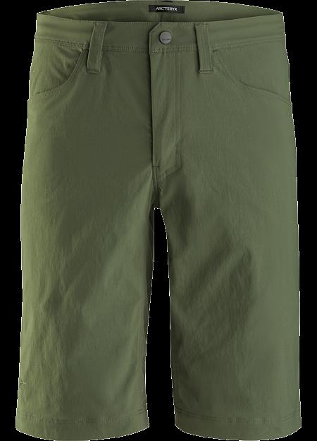 Arc'teryx Russet Short 12