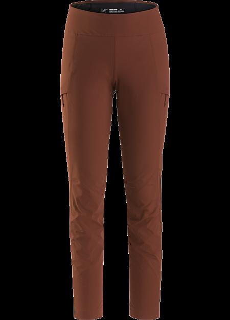 Arc'teryx Sabria Pant