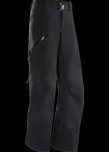 Arc'teryx Sentinel Pant