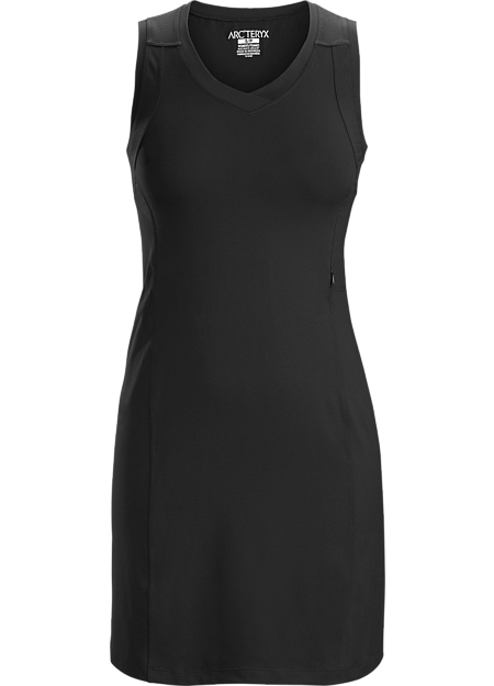 Arc'teryx Soltera Dress
