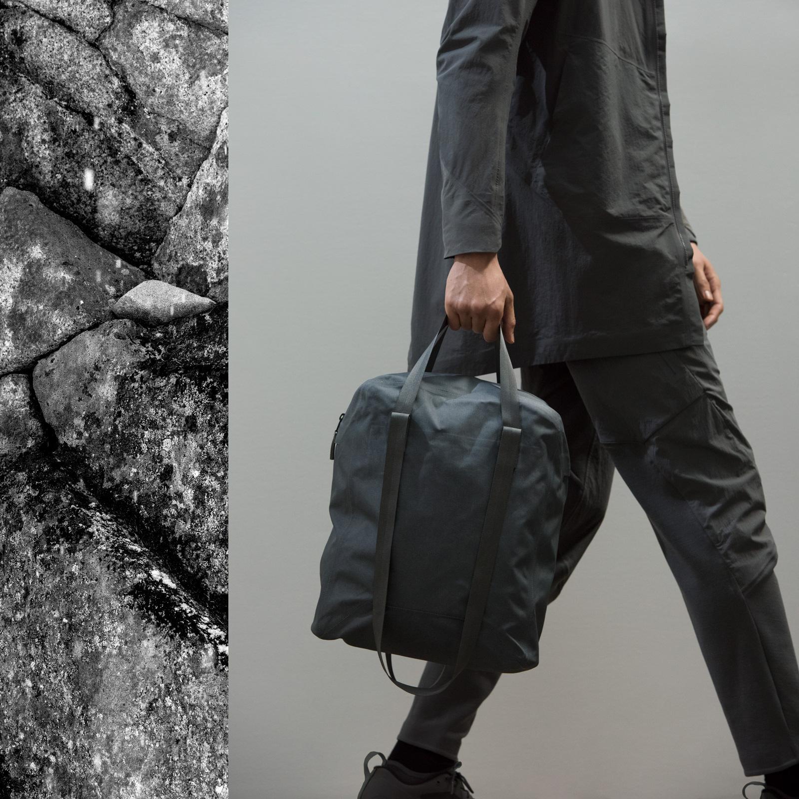 Men S Technical Apparel Amp Urban Menswear Arc Teryx Veilance