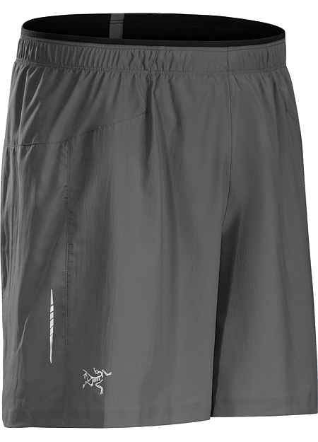 Adan Short Men's Janus