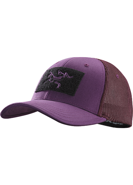 B.A.C. Bonnet  Chandra Purple