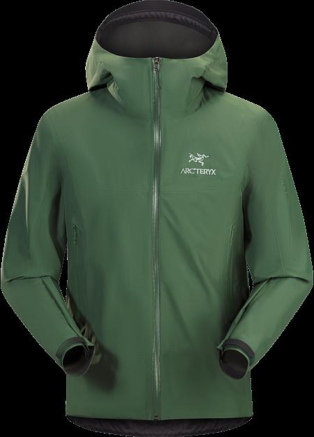 Beta SL Jacket Men's Cypress