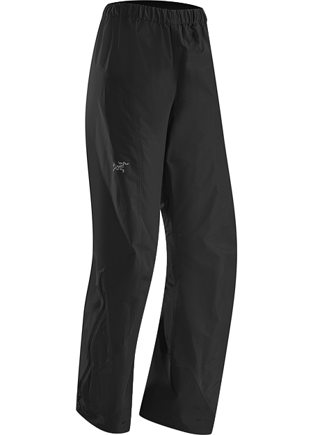 Lightweight, packable, waterproof and breathable GORE-TEX® pant, designed for maximum mobility. Designed for take-along emergency use when the weather takes a turn for the worse. Beta Series: All-round mountain apparel | SL: Super Light.