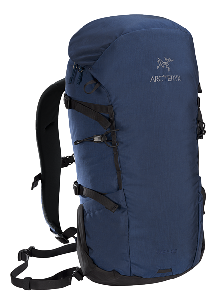 Brize 25 Backpack  Nocturne