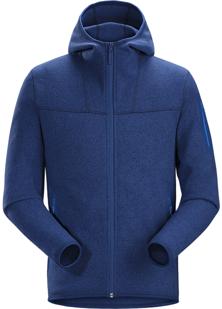 Covert Hoody Men's Triton