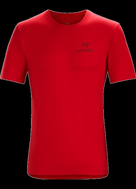 Emblem T-Shirt Men's Matador