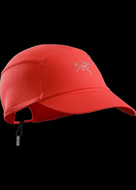 Motus Hat  Rad